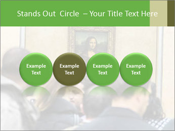 0000083540 PowerPoint Template - Slide 76
