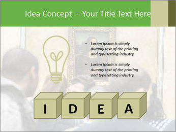 0000083540 PowerPoint Template - Slide 80