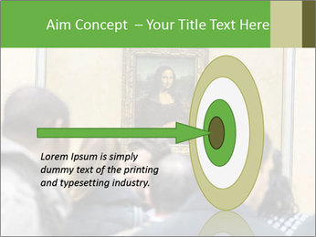 0000083540 PowerPoint Template - Slide 83