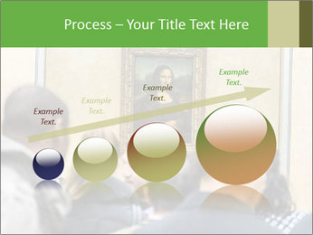 0000083540 PowerPoint Template - Slide 87
