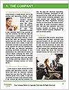 0000083540 Word Template - Page 3