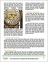 0000083540 Word Templates - Page 4