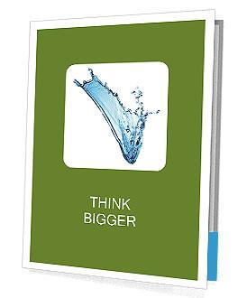 0000083541 Presentation Folder