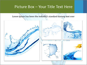 0000083541 PowerPoint Template - Slide 19