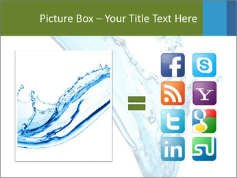 0000083541 PowerPoint Template - Slide 21
