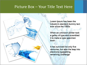 0000083541 PowerPoint Templates - Slide 23