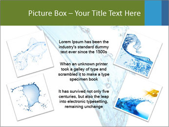 0000083541 PowerPoint Template - Slide 24