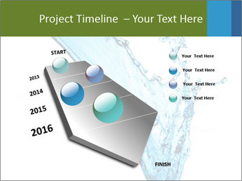 0000083541 PowerPoint Template - Slide 26