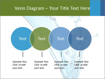 0000083541 PowerPoint Template - Slide 32