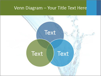 0000083541 PowerPoint Template - Slide 33