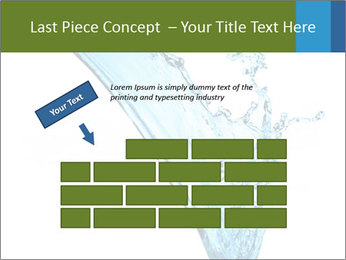 0000083541 PowerPoint Template - Slide 46