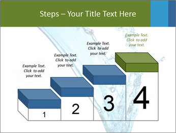 0000083541 PowerPoint Template - Slide 64