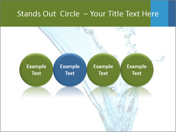 0000083541 PowerPoint Template - Slide 76