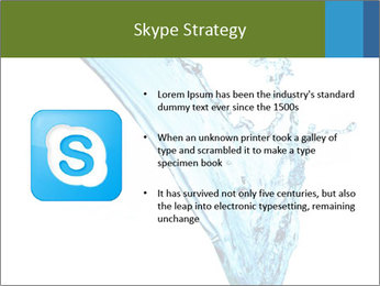 0000083541 PowerPoint Template - Slide 8
