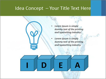 0000083541 PowerPoint Template - Slide 80