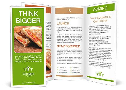 0000083542 Brochure Template