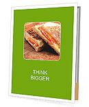 0000083542 Presentation Folder
