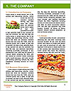 0000083542 Word Template - Page 3