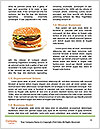 0000083542 Word Template - Page 4