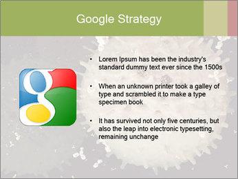 0000083543 PowerPoint Template - Slide 10