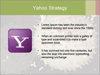 0000083543 PowerPoint Template - Slide 11