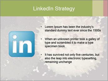 0000083543 PowerPoint Template - Slide 12