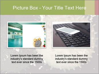 0000083543 PowerPoint Template - Slide 18