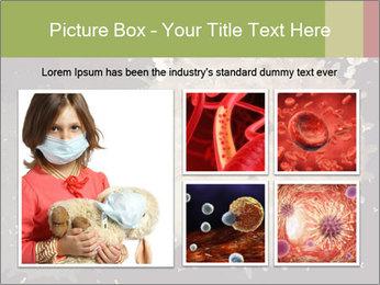 0000083543 PowerPoint Template - Slide 19