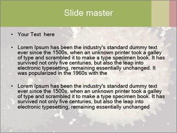 0000083543 PowerPoint Template - Slide 2