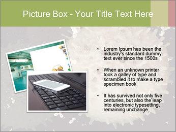0000083543 PowerPoint Template - Slide 20