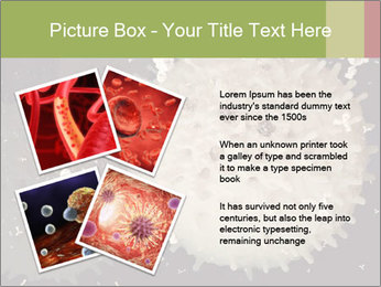0000083543 PowerPoint Template - Slide 23