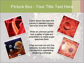 0000083543 PowerPoint Template - Slide 24