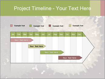0000083543 PowerPoint Template - Slide 25