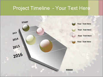 0000083543 PowerPoint Template - Slide 26