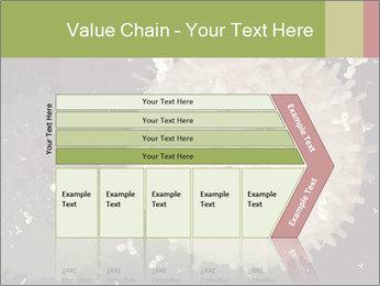 0000083543 PowerPoint Template - Slide 27