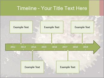 0000083543 PowerPoint Template - Slide 28