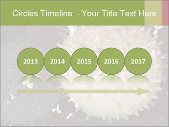0000083543 PowerPoint Template - Slide 29