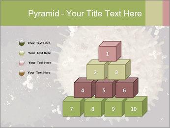 0000083543 PowerPoint Template - Slide 31