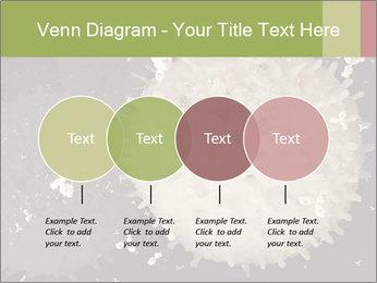 0000083543 PowerPoint Template - Slide 32