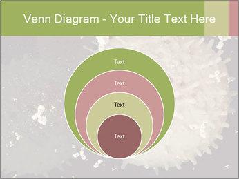 0000083543 PowerPoint Template - Slide 34