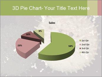 0000083543 PowerPoint Template - Slide 35