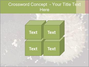 0000083543 PowerPoint Template - Slide 39