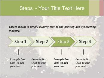 0000083543 PowerPoint Template - Slide 4