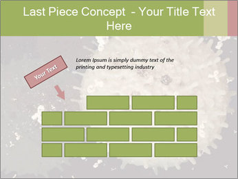 0000083543 PowerPoint Template - Slide 46