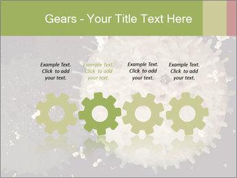 0000083543 PowerPoint Template - Slide 48