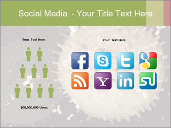 0000083543 PowerPoint Template - Slide 5