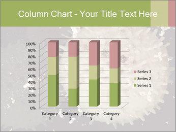 0000083543 PowerPoint Template - Slide 50