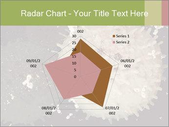 0000083543 PowerPoint Template - Slide 51