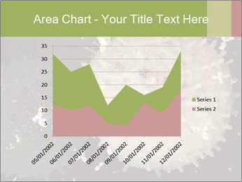0000083543 PowerPoint Template - Slide 53