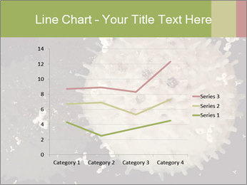 0000083543 PowerPoint Template - Slide 54
